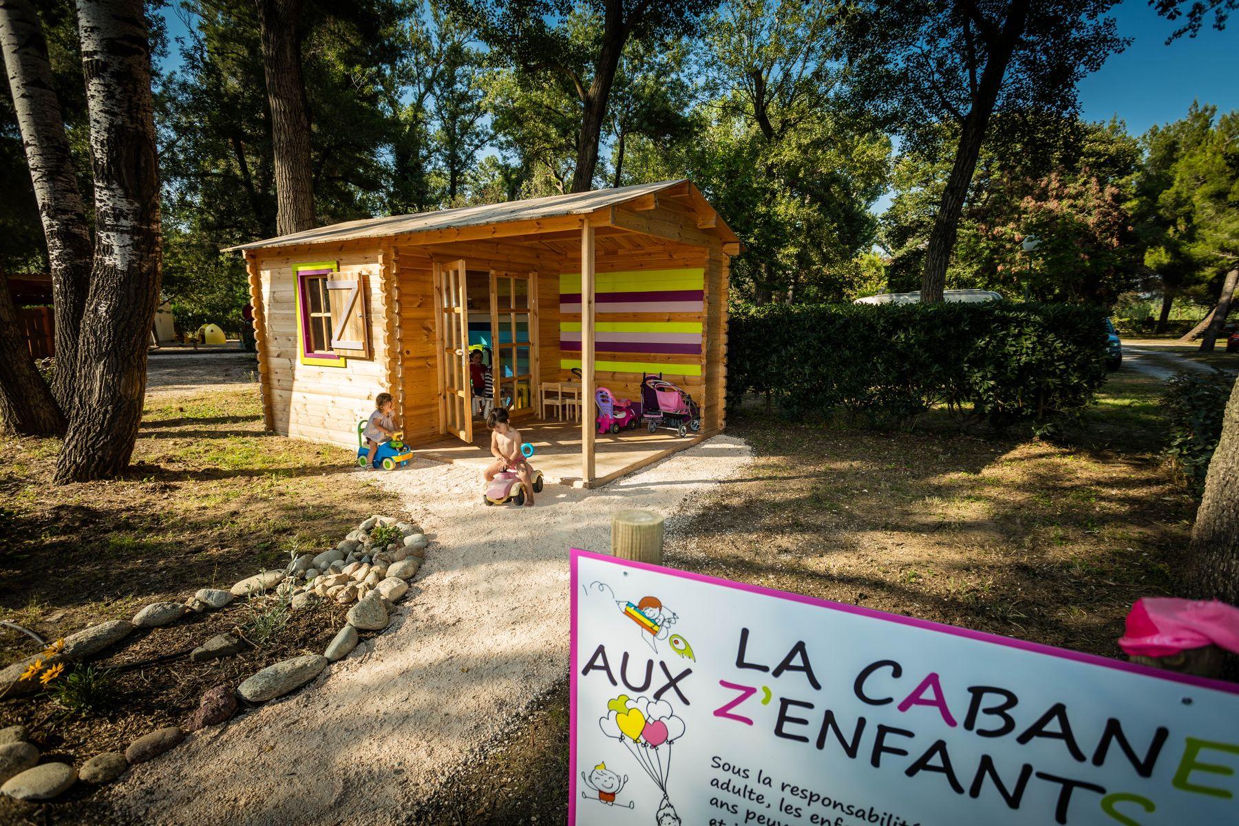 © 2017 - Hervé Leclair_Asphéries - Sud de France Développement