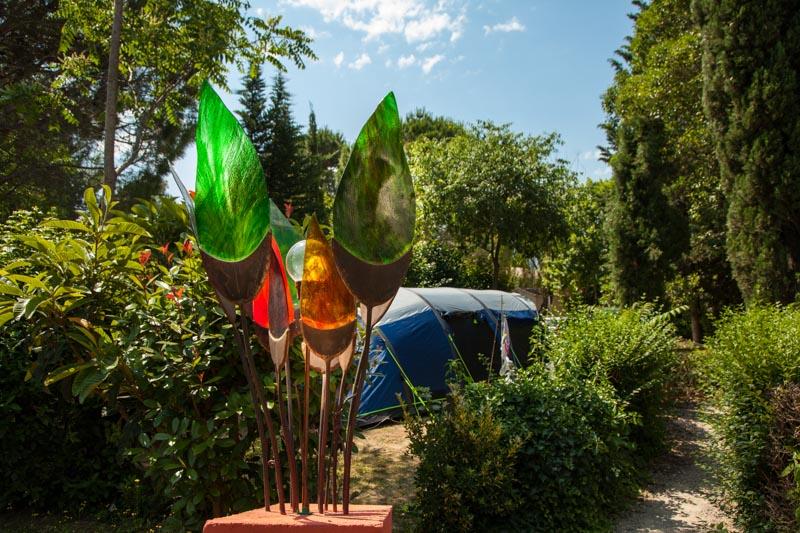 © Hervé Leclair_Asphéries - Sud de France Développement