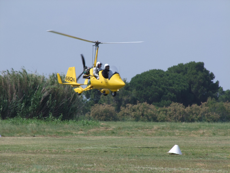 © Aero Service Littoral