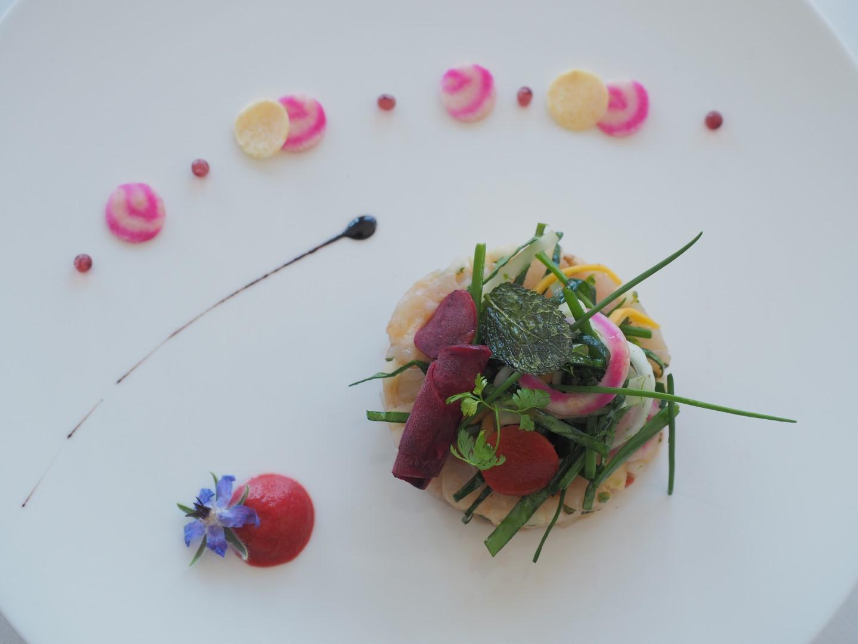 © Restaurant La Littorine