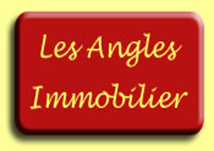 © Les Angles Immobilier