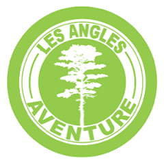 ANGLES AVENTURES © les angles infos