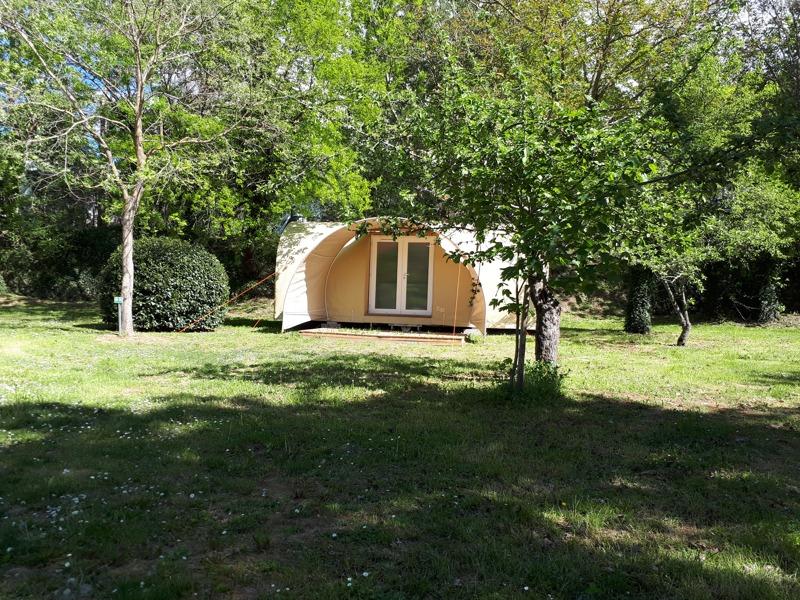 © camping Las Closes Corneilla de Conflent (1)