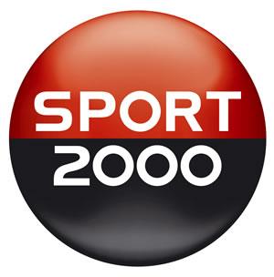 SPORT 2000 LA GODILLE - LES ANGLES OT