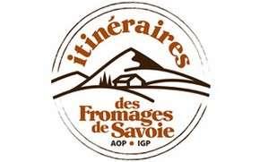 FROMAGES DE SAVOIE © Fromages de savoie