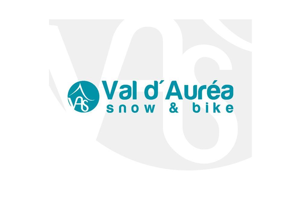 Valloire - Val d'Auréa snow and bike © Val d'Auréa snow and bike
