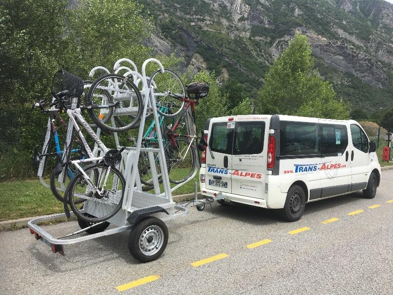 Trans-Alpes © transalpes