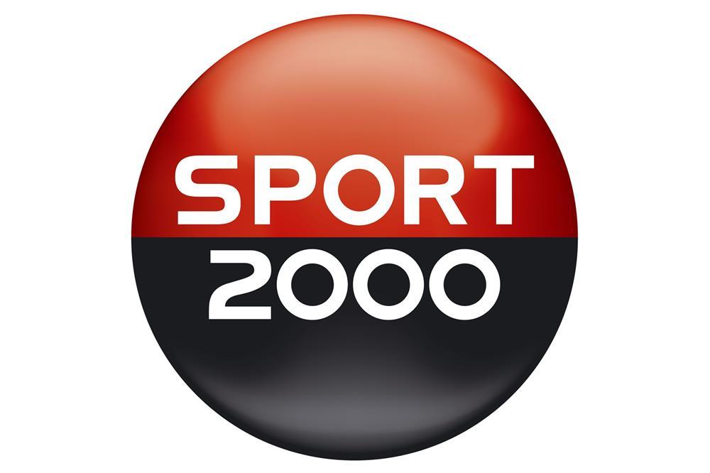 Martin Sport 2000 © Sport 2000