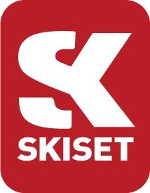 Cyber Ski - Skiset © ski set