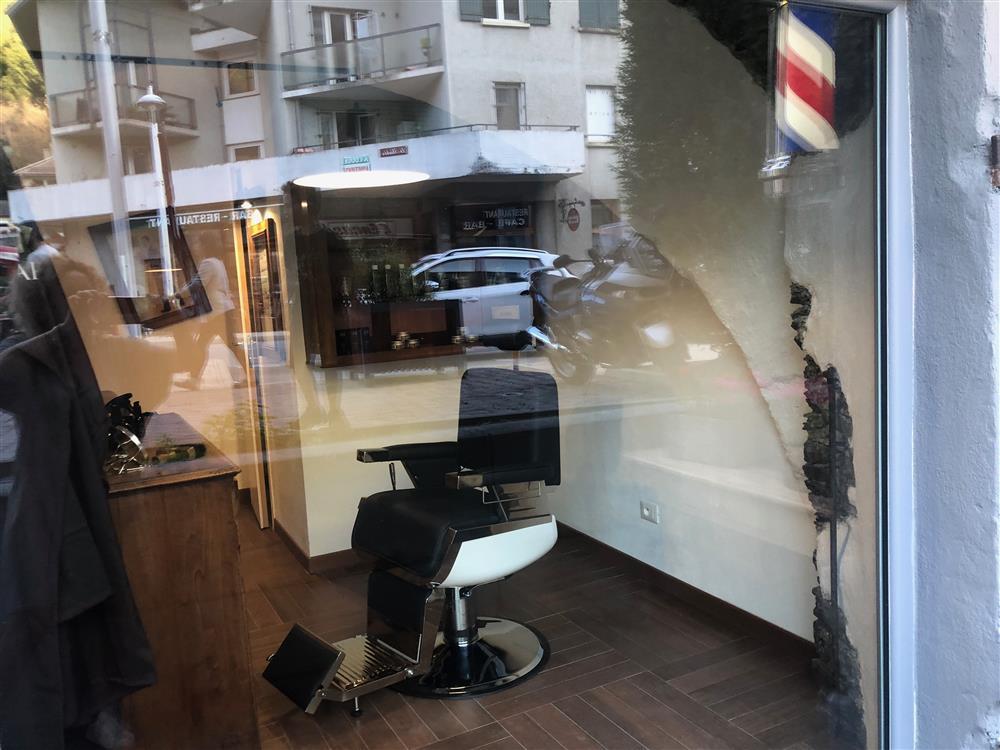 au-petit-salon02 © Au Petit Salon