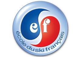 Logo ESF © ESF