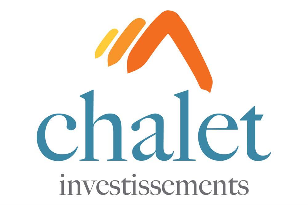 Chalet Investissements © Chalet Investissements