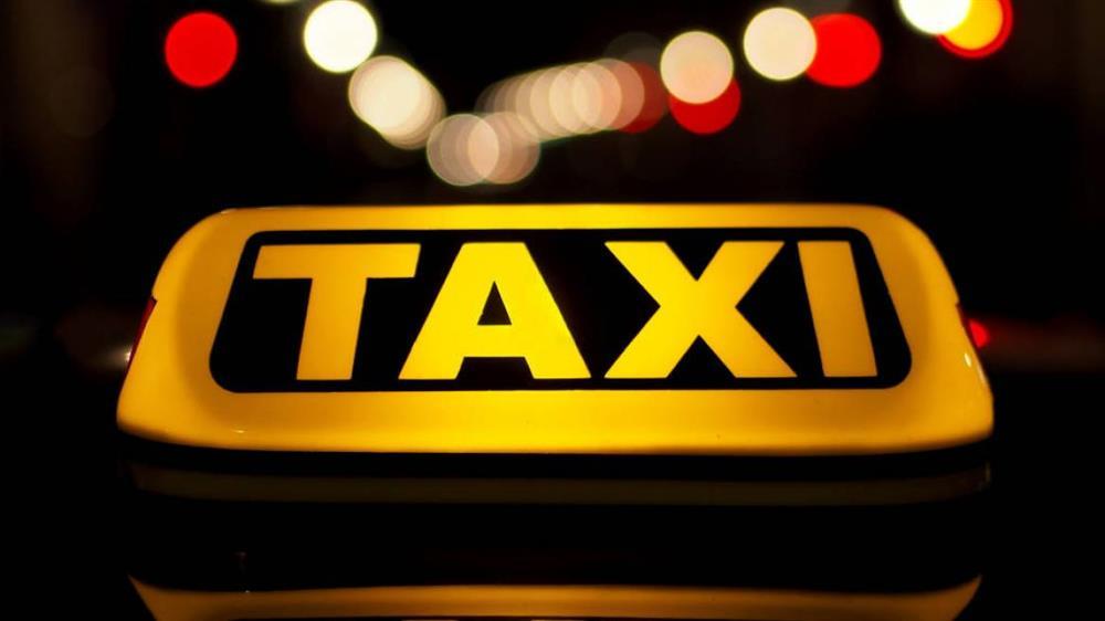 taxi Noraz