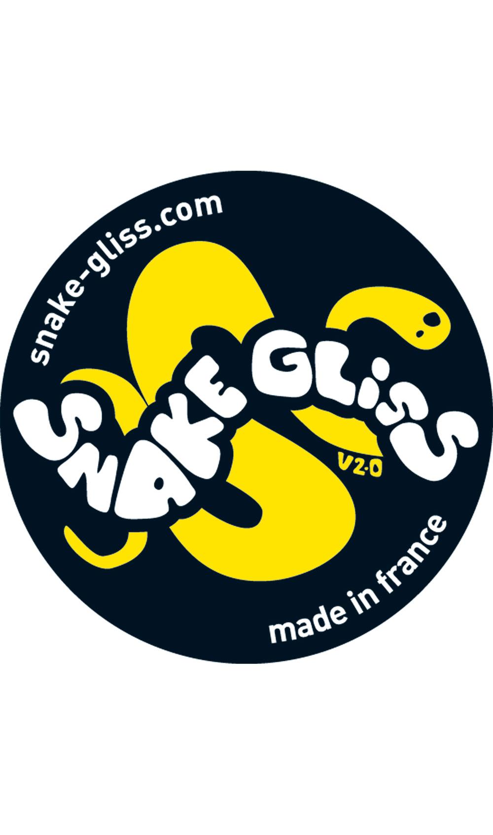 Snake Gliss Valloire