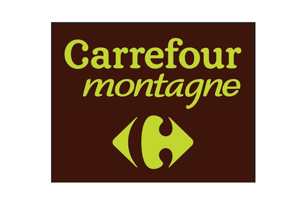 Carrefour Montagne © Carrefour Montagne