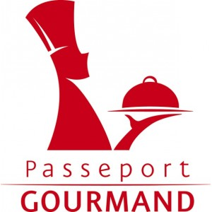 Le Regal Savoyard © Passeport Gourmand