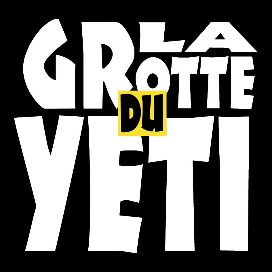 La Grotte du Yéti © ©La grotte du Yeti