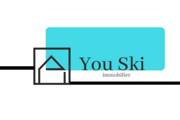 You ski immobilier Saint Sorlin d'Arves © OT Saint-Sorlin d'Arves