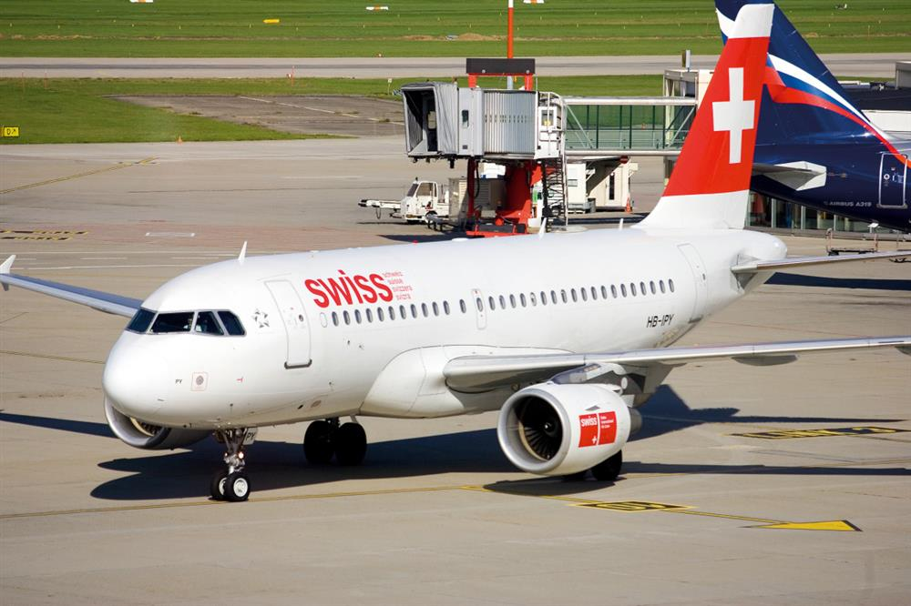 Aéropot Cointrin - Genève © Aeroport©ArnaudChildéric-11