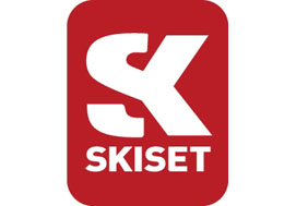 SKISET - Sybelles Sports © © Skiset