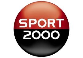 SPORT 2000 - Arthur Sports © © Sport 2000