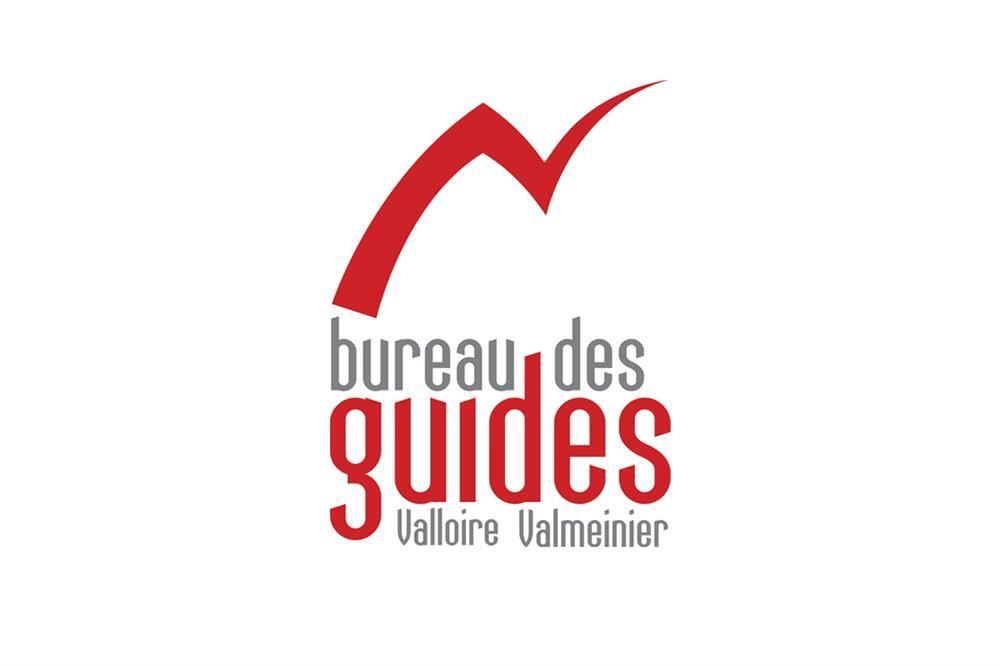 bureau des guides de Valloire © bureau des guides de Valloire