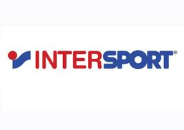 Intersport - Kyrlis Sport © INTERSPORT