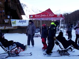 handi ski © OT Saint-Sorlin d'Arves