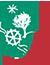 Parc naturel régional du Livradois Forez