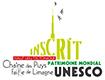 Inscrit UNESCO