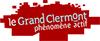 Le Grand Clermont