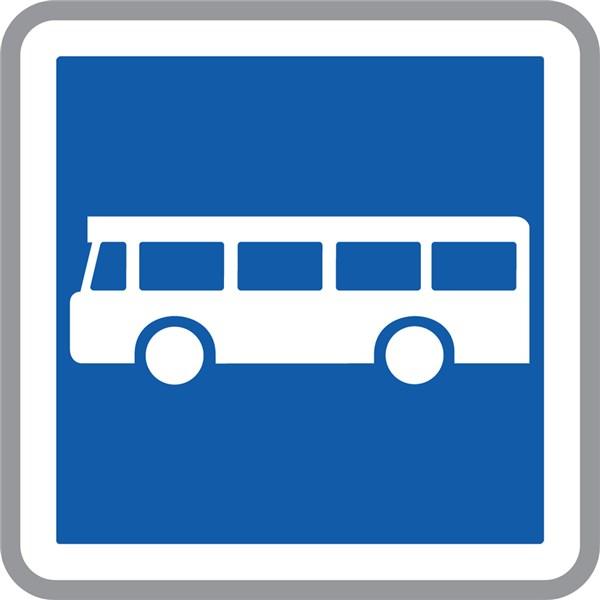 Bus scolaire / Inscriptions en ligne rentrée 2021-2022