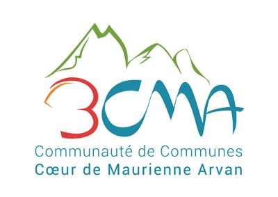 Aides 3CMA Sport et Culture/Loisirs 2021