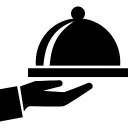 Portage des repas information de la 3CMA