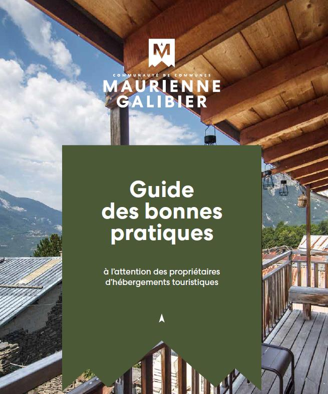 GUIDE PROPRIETAIRES