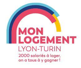 LOGEMENT LYON/TURIN