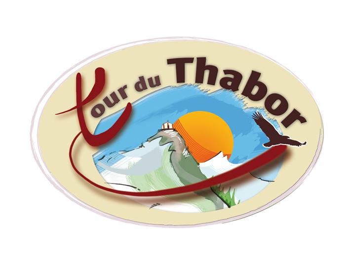 Compagnie des Refuges Clarée Thabor ©