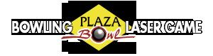Formule anniversaire pour ados : 1 Bowling et  1 Laser Game