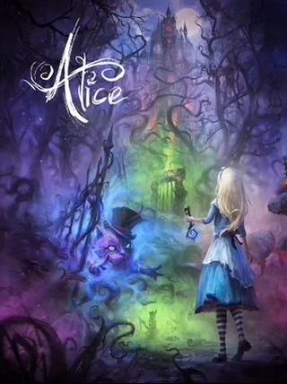 «ALICE» ESCAPE GAME EN REALITE VIRTUEL